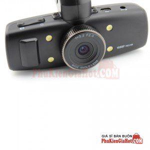 camera-hanh-trinh-dvr-900-1