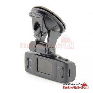 camera-hanh-trinh-dvr-900-4
