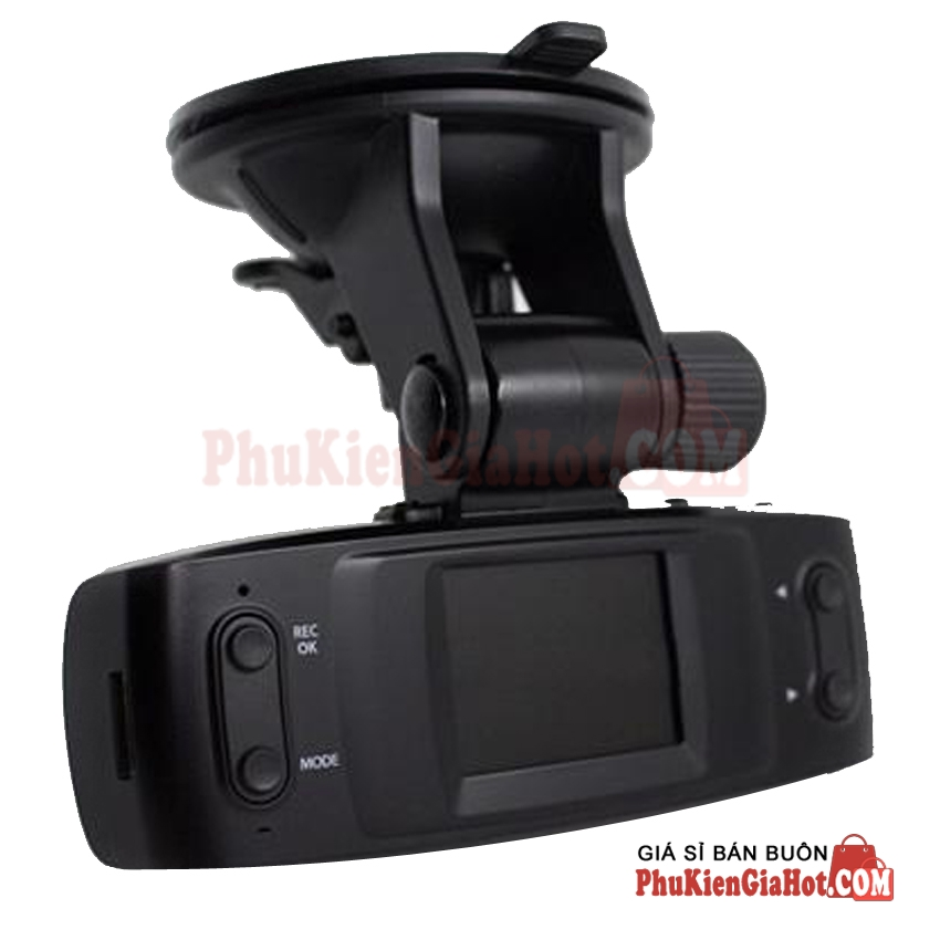camera-hanh-trinh-dvr-900