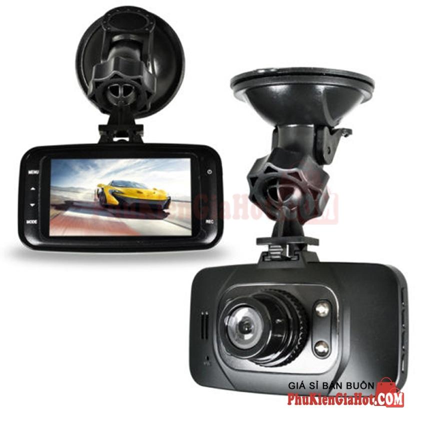 camera-hanh-trinh-gs8000l-full-hd-zoom-4x-1