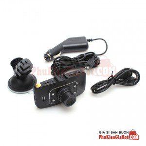 camera-hanh-trinh-gs8000l-full-hd-zoom-4x-3