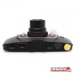 camera-hanh-trinh-gs8000l-full-hd-zoom-4x-4