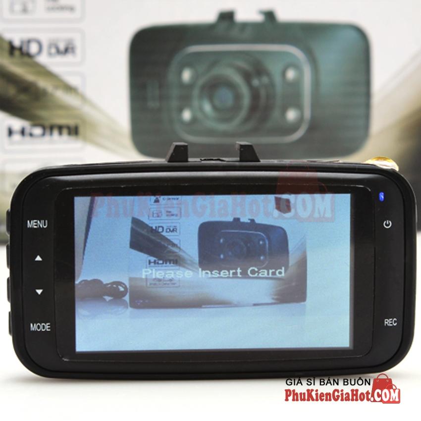 camera-hanh-trinh-gs8000l-full-hd-zoom-4x-8