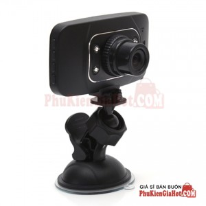 camera-hanh-trinh-gs8000l-full-hd-zoom-4x-9