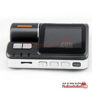 camera-hanh-trinh-i1000-1