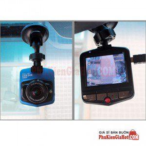 camera-hanh-trinh-senka-SK190HD-1