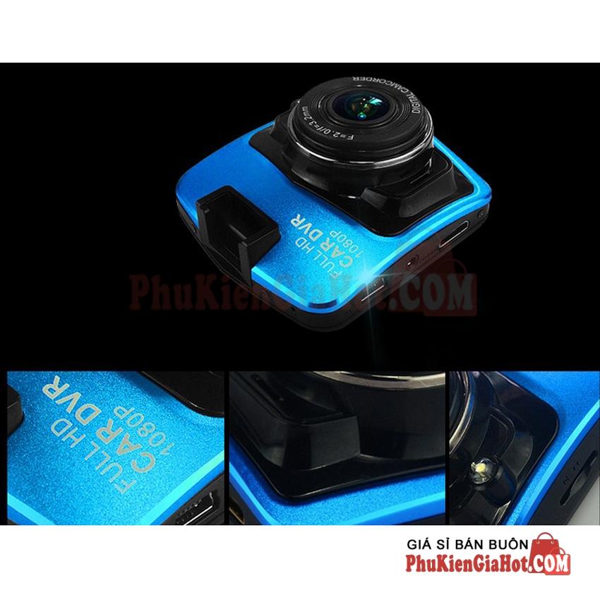 camera-hanh-trinh-senka-SK190HD-3