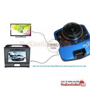 camera-hanh-trinh-senka-SK190HD-4
