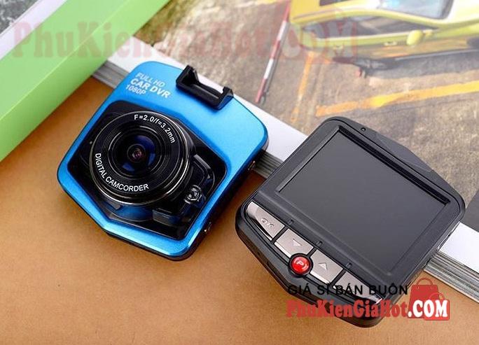 camera-hanh-trinh-senka-SK190HD-5