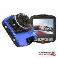 camera-hanh-trinh-senka-SK190HD-61-600x600
