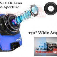 camera-hanh-trinh-senka-SK190HD-8