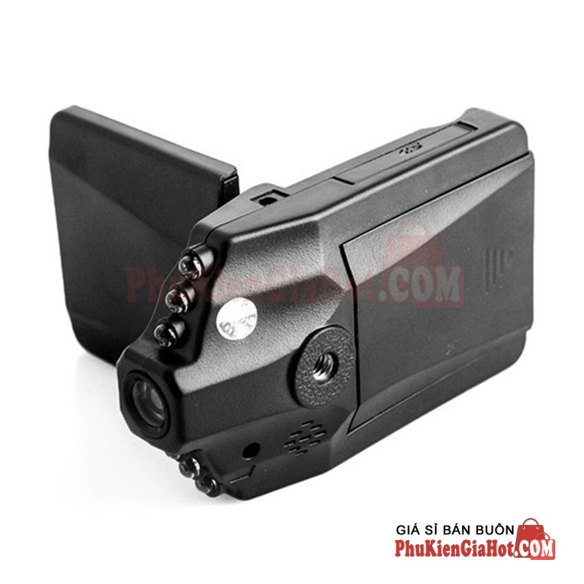 camera-hanh-trinh-xe-hoi-grentech-h198-hdmi-1m4G3-101794