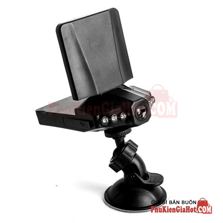 camera-hanh-trinh-xe-hoi-grentech-h198-hdmi-1m4G3-476074