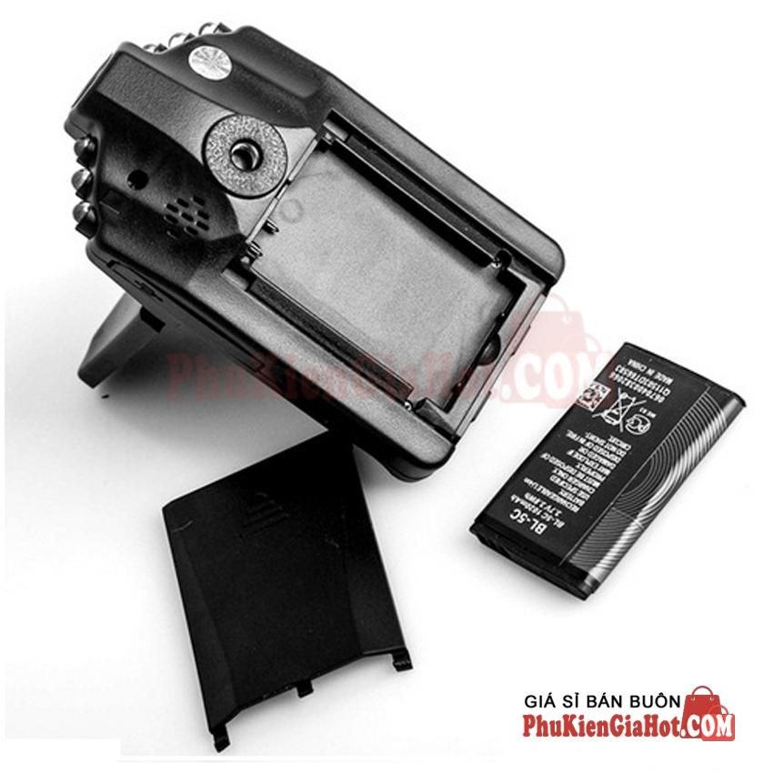 camera-hanh-trinh-xe-hoi-grentech-h198-hdmi-1m4G3-842de9
