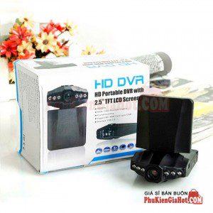 camera-hanh-trinh-xe-hoi-grentech-h198-hdmi-1m4G3-b87da7