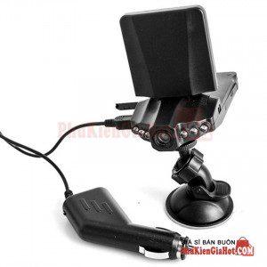 camera-hanh-trinh-xe-hoi-grentech-h198-hdmi-1m4G3-c6a4dc