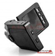 camera-hanh-trinh-xe-hoi-grentech-h198-hdmi-1m4G3-e7cef0