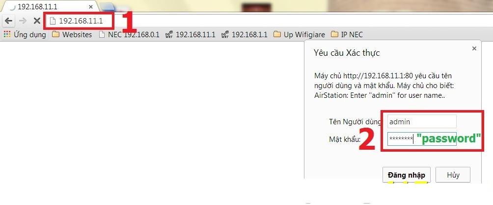 huong-dan-cai-dat-WIFI-BUFFALO-WCR-HP-G300-lam-Repeater-2