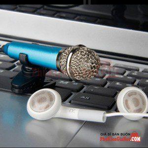 mic-karaoke-mini-chuyen-nghiep-cho-dtmay-tinh-bang-mic-2