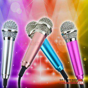 mic-karaoke-mini-chuyen-nghiep-cho-dtmay-tinh-bang-mic-4
