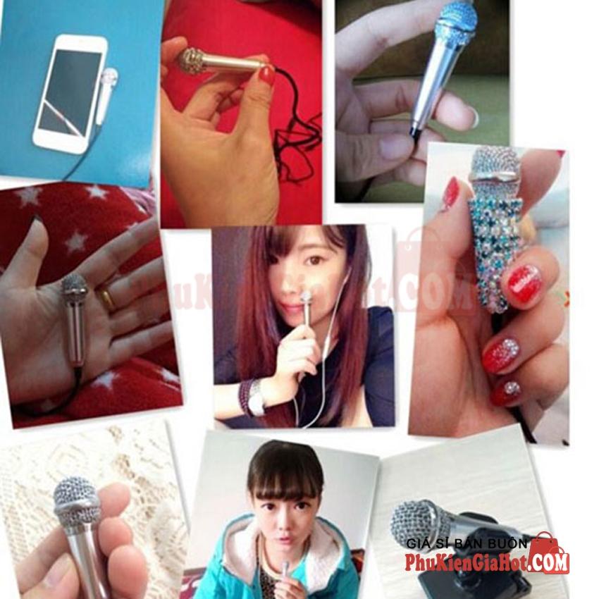 mic-karaoke-mini-chuyen-nghiep-cho-dtmay-tinh-bang-mic-7
