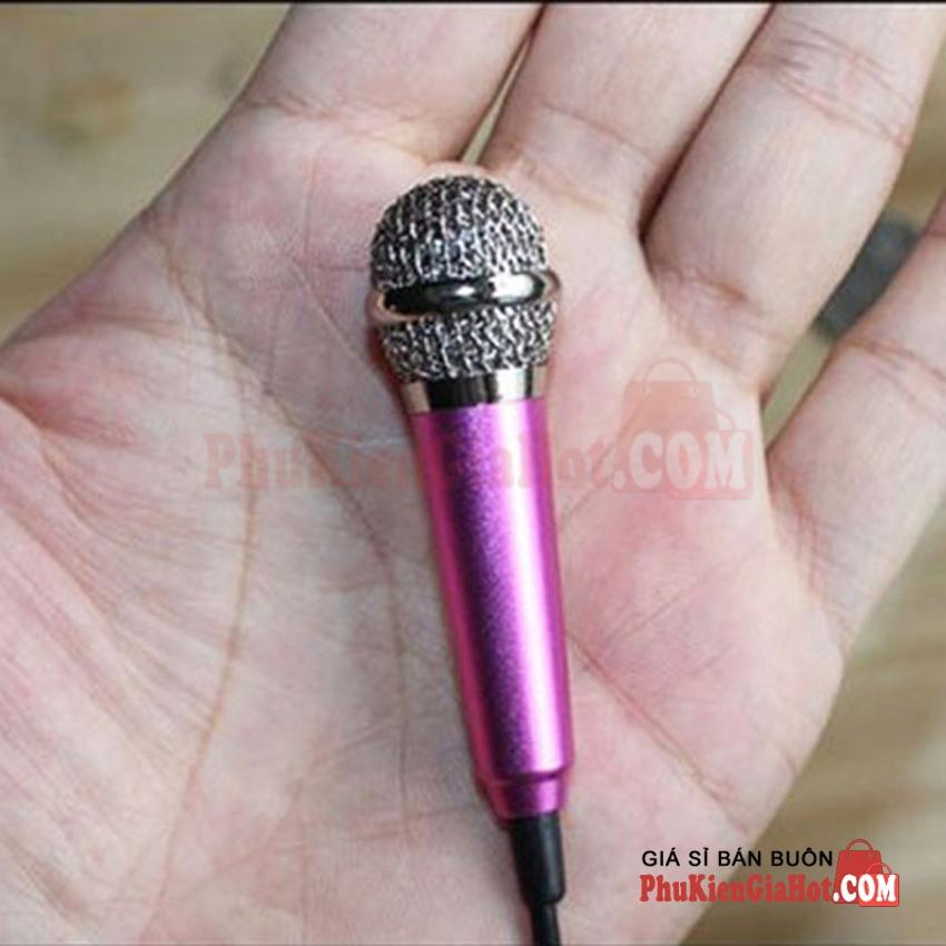 mic-karaoke-mini-chuyen-nghiep-cho-dtmay-tinh-bang-mic-9
