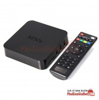 enybox mxq android tv box chinh hang gia re