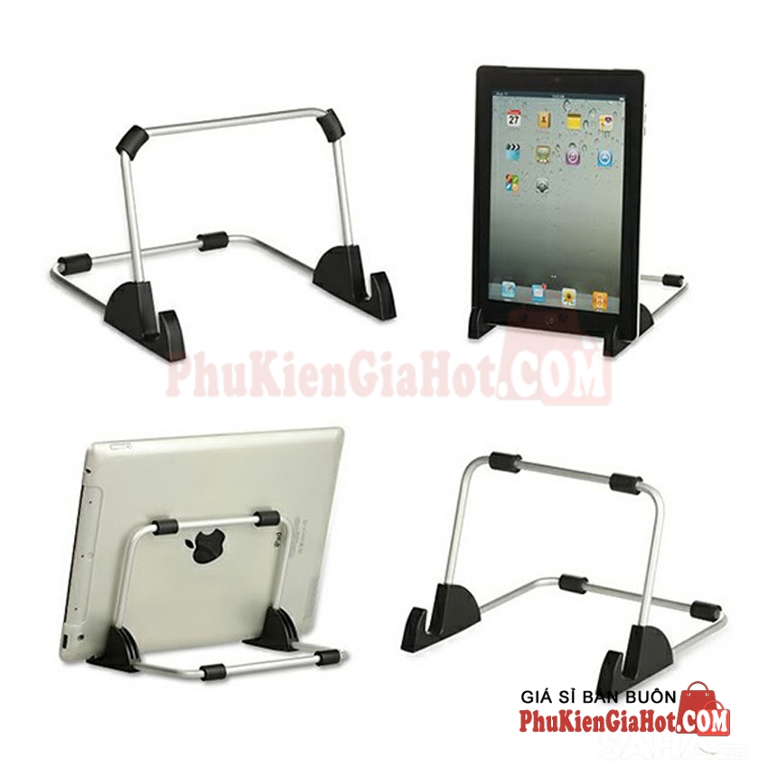 gia-do-ipad-may-tinh-bang-than-nhom-chac-chan-6