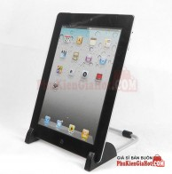 gia-do-ipad-may-tinh-bang-than-nhom-chac-chan-9