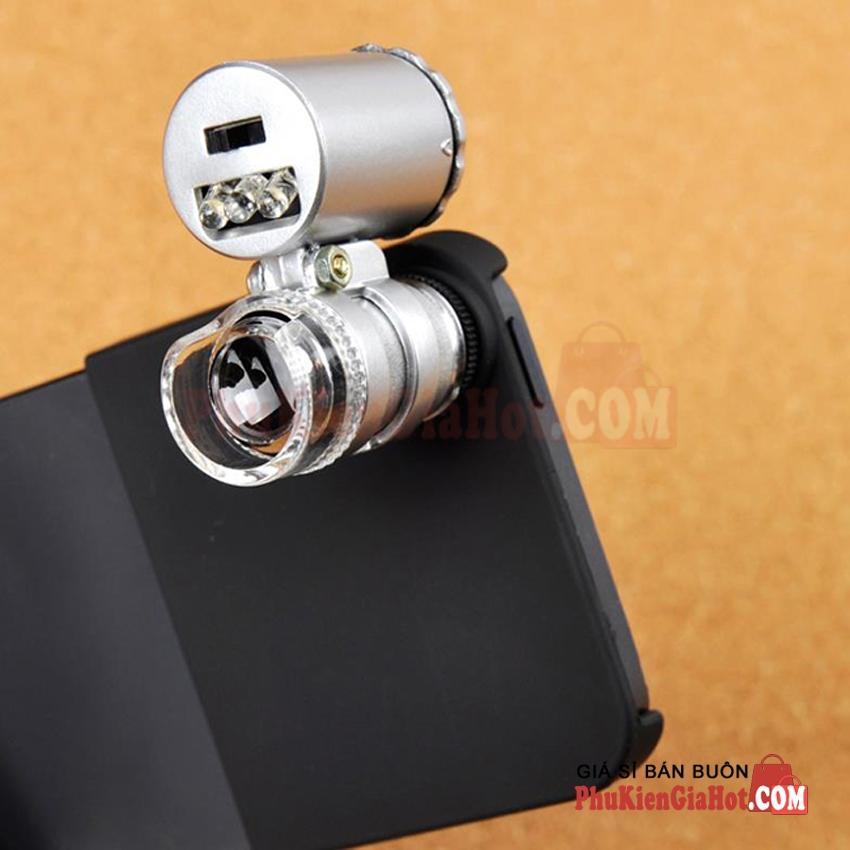 kinh-hien-vi-mini-do-phong-dai-60x-danh-cho-iphone-4-va-iphone-5-24