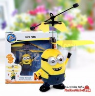 may-bay-cam-ung-minion-co-remote-4