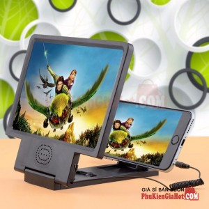 kinh-3d-phong-dai-co-loa-cho-dien-thoai-smartphone-1