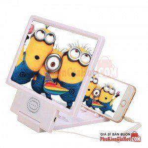 kinh-3d-phong-dai-co-loa-cho-dien-thoai-smartphone-15