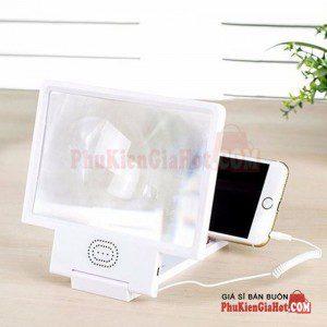 kinh-3d-phong-dai-co-loa-cho-dien-thoai-smartphone-7