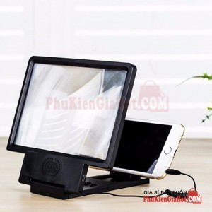 kinh-3d-phong-dai-co-loa-cho-dien-thoai-smartphone-8