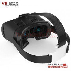 kinh-thuc-te-ao-3d-vr-box-13