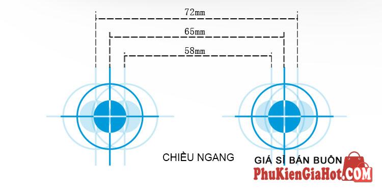 kinh-thuc-te-ao-3d-vr-box-3