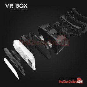 kinh-thuc-te-ao-3d-vr-box-chinh-hang-26