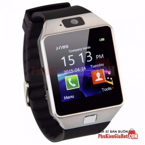 dong-ho-thong-minh-smartwatch-XCI-6