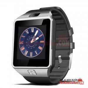 dong-ho-thong-minh-smartwatch-XCI-7