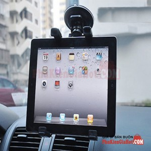 gia-do-de-hit-kep-ipad-may-tinh-bang-tren-xe-hoi-da-nang-xoay-360-do-2
