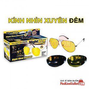 kinh-nhin-xuyen-dem-thoi-trang-night-view-glass-7