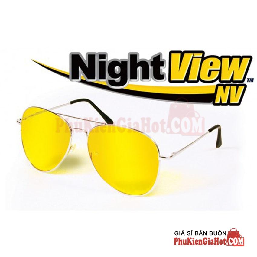 kinh-nhin-xuyen-dem-thoi-trang-night-view-glass-9