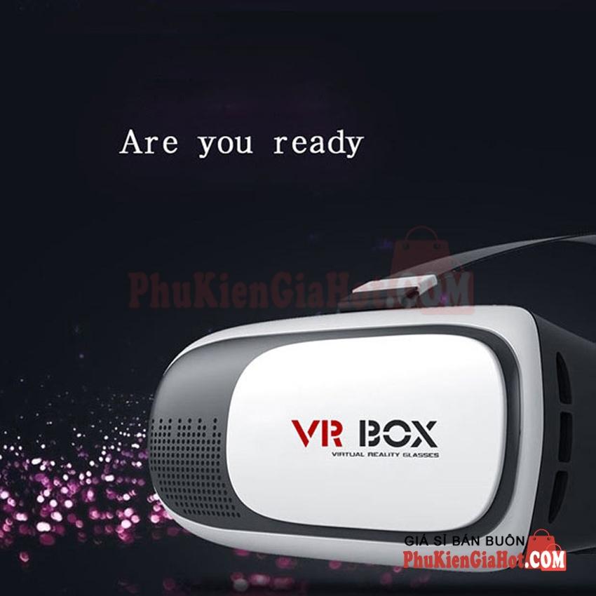 kinh-thuc-te-ao-3d-vr-box-chinh-hang-33