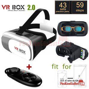 kinh-thuc-te-ao-3d-vr-box-chinh-hang-52
