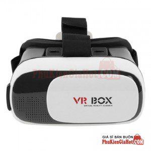 kinh-thuc-te-ao-3d-vr-box-chinh-hang-58