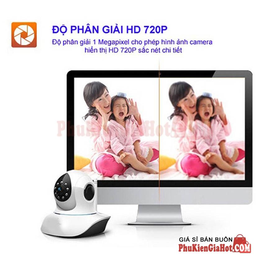 Camera-ip-Vantech-VT-6300a-2