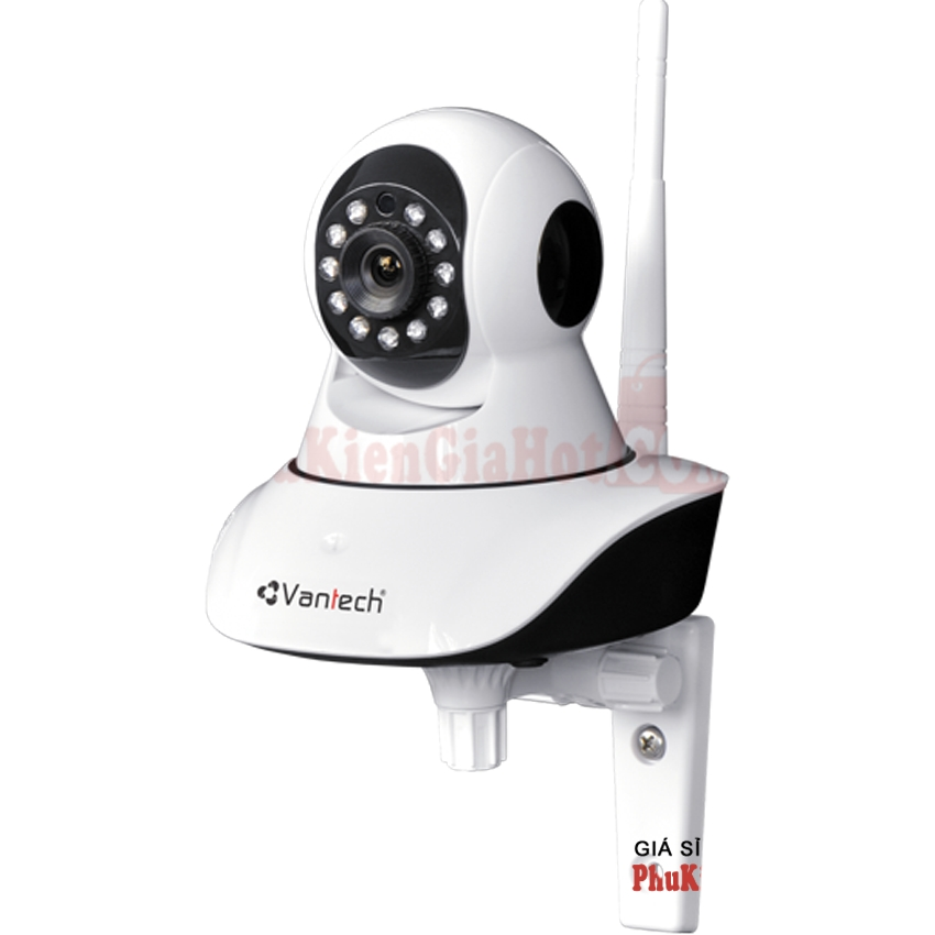 Camera-wifi-khong-day-thong-minh-Vantech-6300A-2