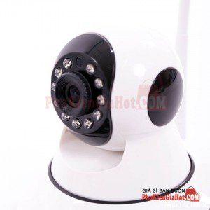 Camera-wifi-khong-day-thong-minh-Vantech-6300A-3