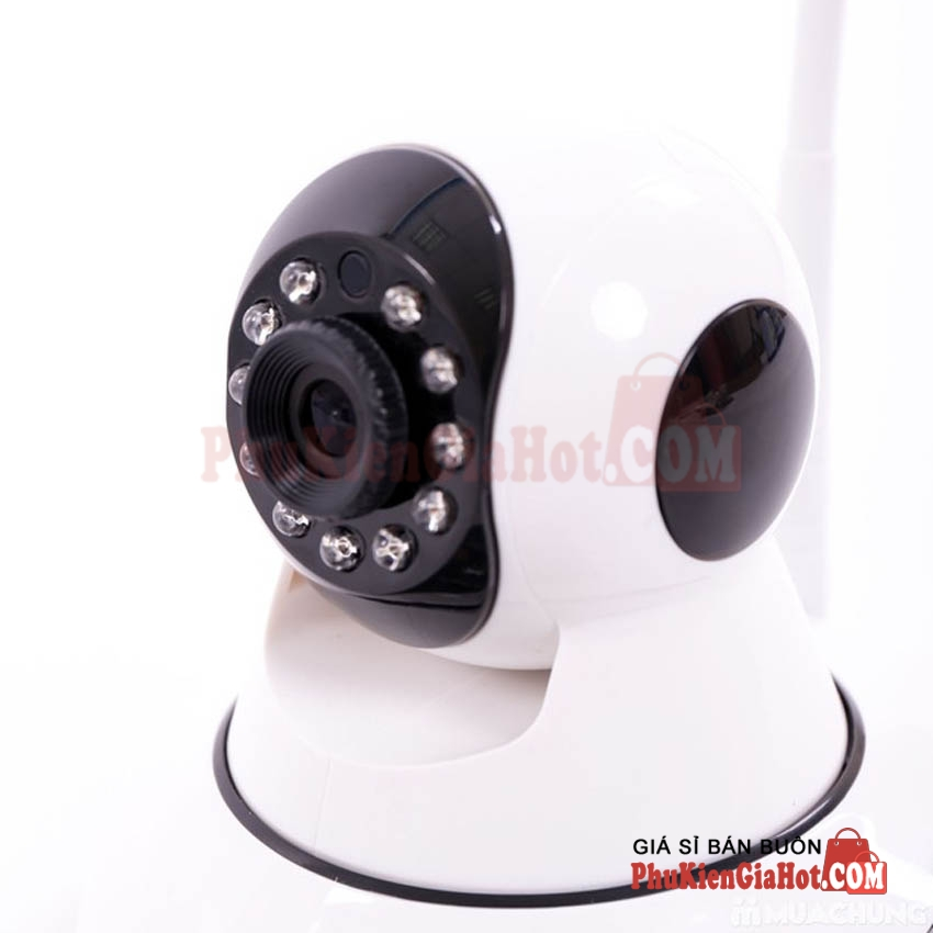 Camera-wifi-khong-day-thong-minh-Vantech-6300A-3